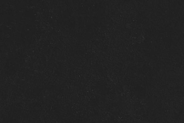 dark_wall