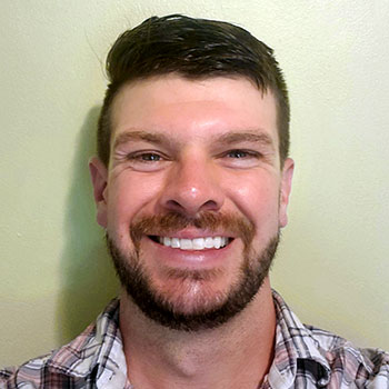 Craig Sherwood