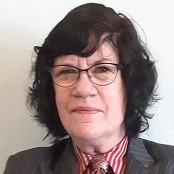 Sarah Shields, Esq.