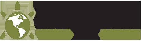Hardshell Labs Logo