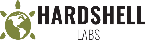 Hardshell Labs